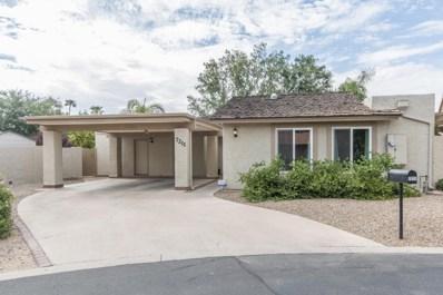 7211 N 13TH Way, Phoenix, AZ 85020 - #: 5792452