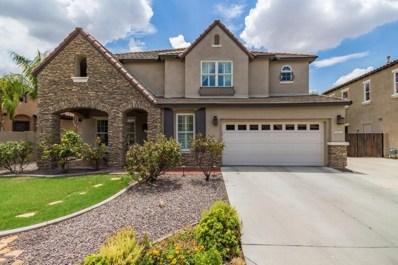 2241 E Azalea Drive, Chandler, AZ 85286 - MLS#: 5792456