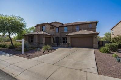 11109 E Renfield Avenue, Mesa, AZ 85212 - MLS#: 5792463