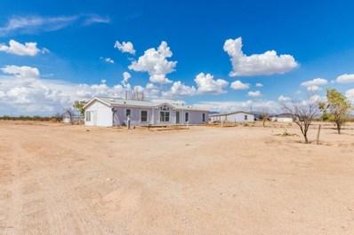 30002 W Lynwood Street, Buckeye, AZ 85396 - MLS#: 5792468