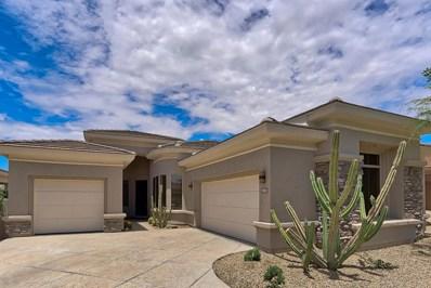 19856 N 84TH Street, Scottsdale, AZ 85255 - MLS#: 5792476