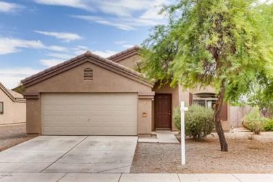 10621 W Papago Street, Tolleson, AZ 85353 - MLS#: 5792480