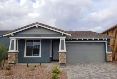 14428 W Dahlia Drive, Surprise, AZ 85379 - MLS#: 5792486