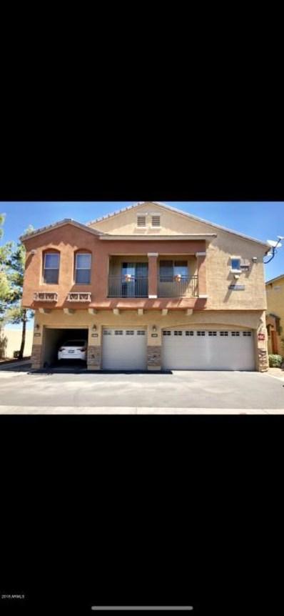 2402 E 5th Street Unit 1464, Tempe, AZ 85281 - MLS#: 5792488
