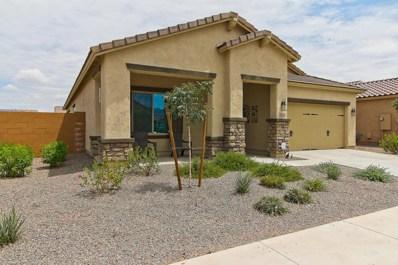26008 W Marco Polo Road, Buckeye, AZ 85396 - MLS#: 5792489