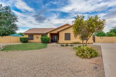 19789 E Cherrywood Drive, Queen Creek, AZ 85142 - MLS#: 5792496