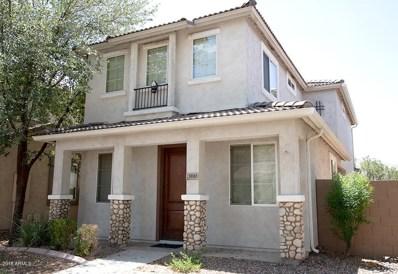 10165 E Isleta Avenue, Mesa, AZ 85209 - MLS#: 5792501