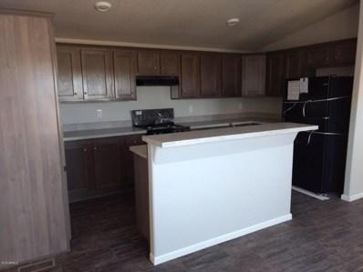 7931 E Javelina Avenue, Mesa, AZ 85209 - MLS#: 5792504
