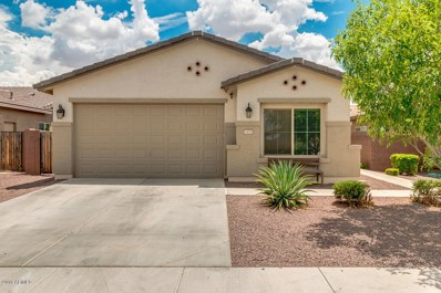 1475 W Alder Road, Queen Creek, AZ 85140 - MLS#: 5792515