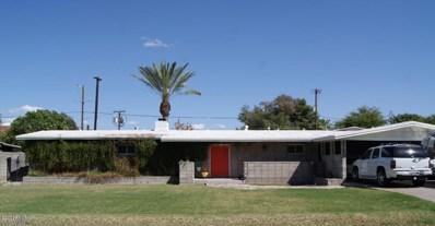 6321 N 15TH Street, Phoenix, AZ 85014 - MLS#: 5792516