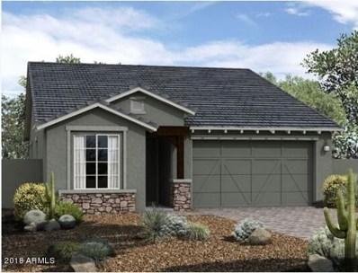 14348 W Aster Drive, Surprise, AZ 85379 - MLS#: 5792519