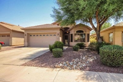 12835 W Modesto Drive, Litchfield Park, AZ 85340 - MLS#: 5792538