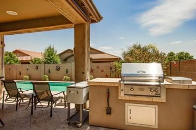 10851 E Starkey Avenue, Mesa, AZ 85212 - MLS#: 5792552