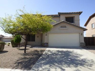 22933 W Loma Linda Boulevard, Buckeye, AZ 85326 - MLS#: 5792563