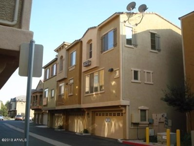 280 S Evergreen Road Unit 1287, Tempe, AZ 85281 - MLS#: 5792568