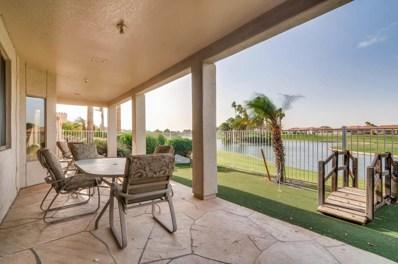 9036 E Cedar Waxwing Drive, Sun Lakes, AZ 85248 - MLS#: 5792569