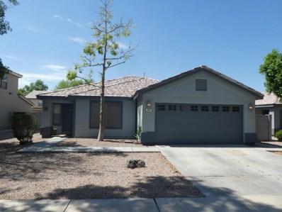 635 W Aviary Way, Gilbert, AZ 85233 - MLS#: 5792574