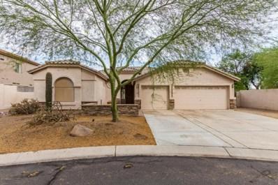 1357 N Drexel --, Mesa, AZ 85207 - #: 5792580