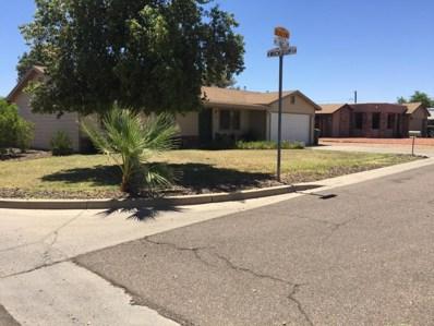 19618 N 16TH Drive, Phoenix, AZ 85027 - MLS#: 5792593