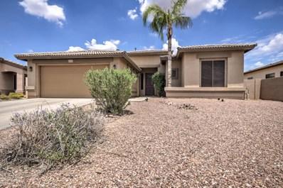 3644 E Oxford Lane, Gilbert, AZ 85295 - MLS#: 5792596