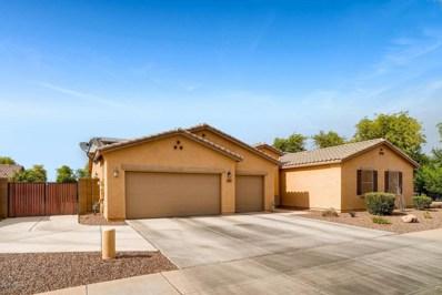 5518 W Kowalsky Lane, Laveen, AZ 85339 - MLS#: 5792605