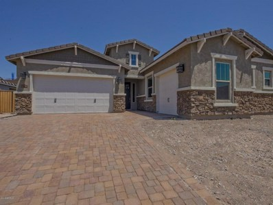 25551 N 103RD Avenue, Peoria, AZ 85383 - #: 5792607