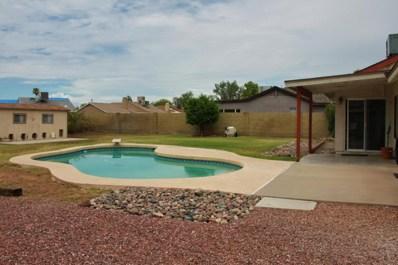 20612 N 21ST Drive, Phoenix, AZ 85027 - MLS#: 5792608
