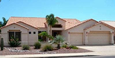9651 E Idaho Avenue, Mesa, AZ 85209 - MLS#: 5792612