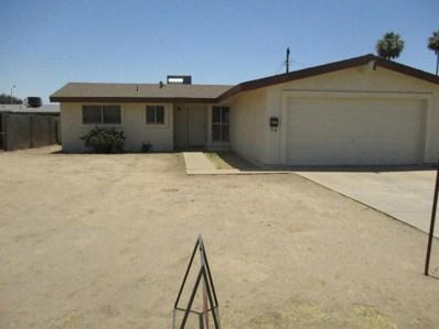 3821 W Seldon Lane, Phoenix, AZ 85051 - MLS#: 5792614