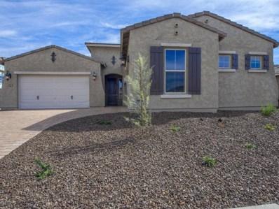 25577 N 103RD Avenue, Peoria, AZ 85383 - #: 5792628