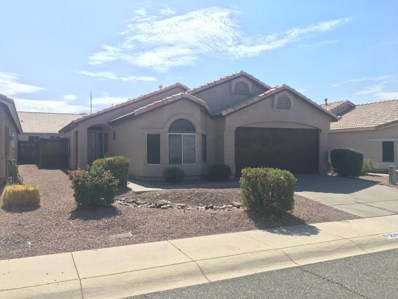 20443 N 10TH Street, Phoenix, AZ 85024 - MLS#: 5792640