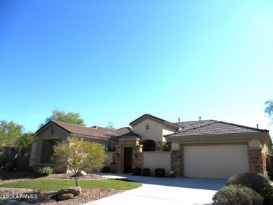 1327 W Spirit Drive, Anthem, AZ 85086 - MLS#: 5792669