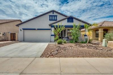11739 W Jessie Lane, Sun City, AZ 85373 - MLS#: 5792670