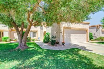 9128 W Kimberly Way, Peoria, AZ 85382 - MLS#: 5792671