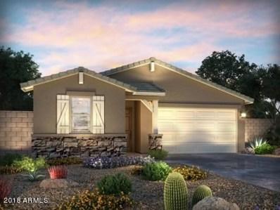 23702 W Whyman Avenue, Buckeye, AZ 85326 - MLS#: 5792676