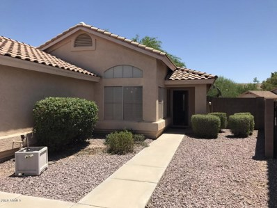17133 N Woodrose Avenue, Surprise, AZ 85374 - MLS#: 5792696