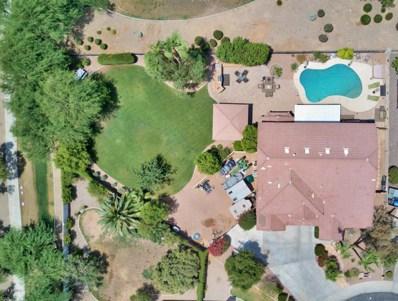 2601 E Arabian Drive, Gilbert, AZ 85296 - MLS#: 5792702