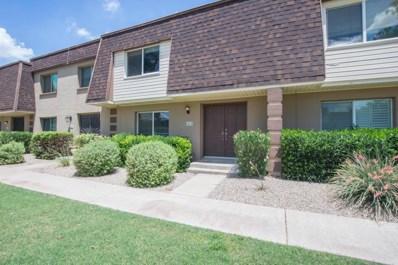8478 E Chaparral Road, Scottsdale, AZ 85250 - MLS#: 5792714