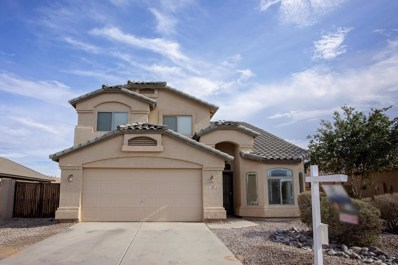 135 W Corriente Court, San Tan Valley, AZ 85143 - MLS#: 5792718