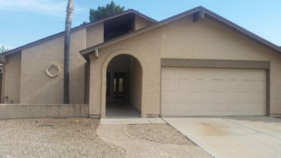 4411 W Kimberly Way, Glendale, AZ 85308 - MLS#: 5792720