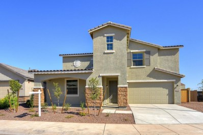 21354 W Berkeley Road, Buckeye, AZ 85396 - MLS#: 5792723
