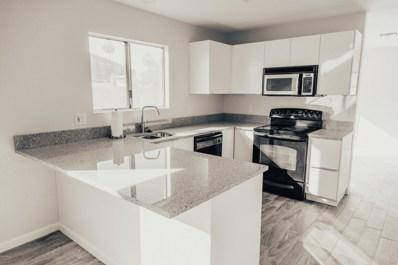 1206 N Lakeshore Drive, Chandler, AZ 85226 - MLS#: 5792725
