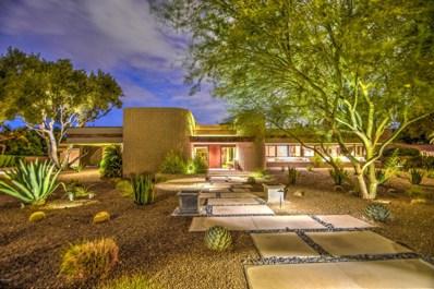 8610 S Stanley Place, Tempe, AZ 85284 - MLS#: 5792729