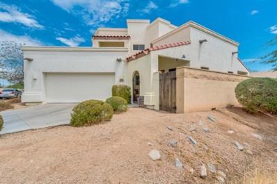1613 E Grandview Road, Phoenix, AZ 85022 - #: 5792749