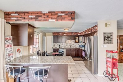 3944 W Cavalier Drive, Phoenix, AZ 85019 - MLS#: 5792756