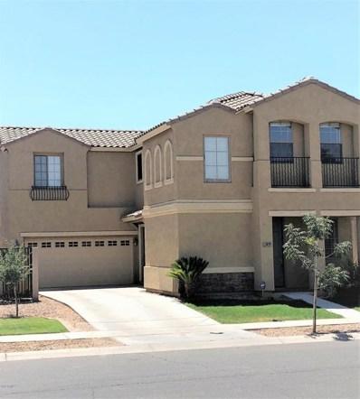 3870 S Dew Drop Lane, Gilbert, AZ 85297 - MLS#: 5792757
