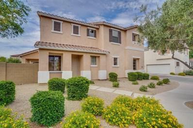 1021 E Ranch Road, Gilbert, AZ 85296 - MLS#: 5792759