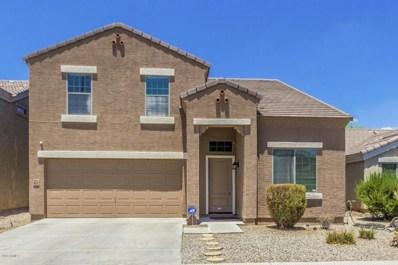 8630 W Payson Road, Tolleson, AZ 85353 - MLS#: 5792763