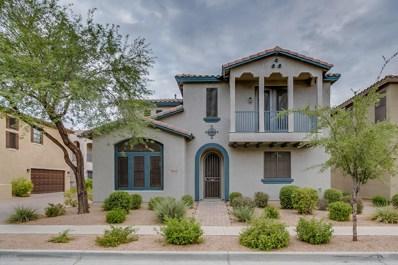 2332 W Dusty Wren Drive, Phoenix, AZ 85085 - MLS#: 5792764