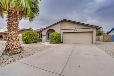 2746 W Michigan Avenue, Phoenix, AZ 85053 - MLS#: 5792769